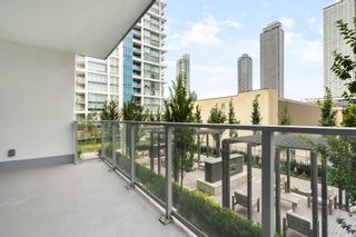Photo 7: 507 2311 BETA AVENUE in Burnaby: Brentwood Park Condo for sale (Burnaby North)  : MLS®# R2607843