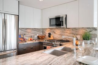 Photo 15: 1302 510 6 Avenue SE in Calgary: Downtown East Village Apartment for sale : MLS®# A1147636