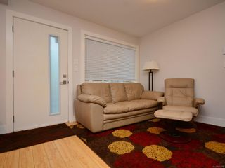 Photo 24: 444 Regency Pl in : Co Royal Bay House for sale (Colwood)  : MLS®# 871735