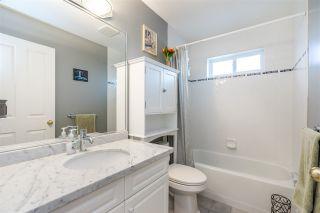 Photo 21: 15913 COLUMBIA AVENUE: White Rock House for sale (South Surrey White Rock)  : MLS®# R2533866