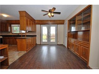 Photo 4: 485 Addis Avenue in Winnipeg: West St Paul Residential for sale (R15)  : MLS®# 1626864