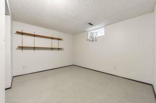 Photo 29: 16524 100 Street in Edmonton: Zone 27 House for sale : MLS®# E4257687