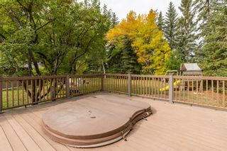 Photo 6: 6714 Leaside Drive SW in Calgary: Lakeview Detached for sale : MLS®# A1105048