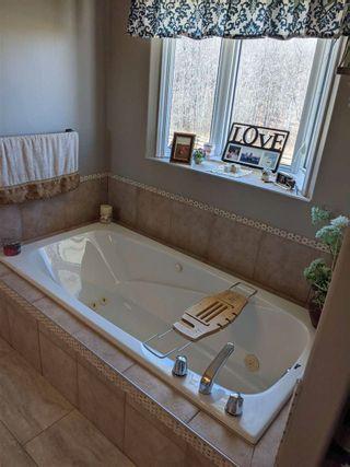 Photo 28: 51306 RR 80: Rural Parkland County House for sale : MLS®# E4239593