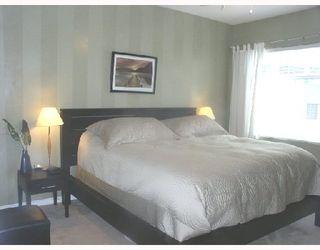 "Photo 9: 11484 228TH Street in Maple_Ridge: East Central House for sale in ""HERITAGE RIDGE"" (Maple Ridge)  : MLS®# V670451"