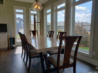Photo 8: 1126 Werschner Crescent in Saskatoon: Rosewood Residential for sale : MLS®# SK861184