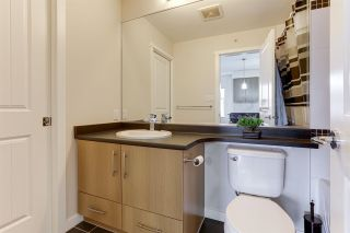 """Photo 15: 301 22290 NORTH Avenue in Maple Ridge: West Central Condo for sale in """"SOLO"""" : MLS®# R2585330"""