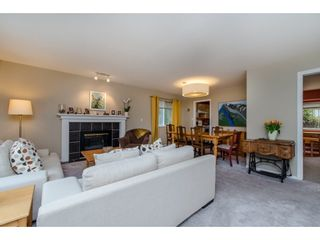 """Photo 4: 35331 SANDY HILL Road in Abbotsford: Abbotsford East House for sale in """"SANDY HILL"""" : MLS®# R2145688"""