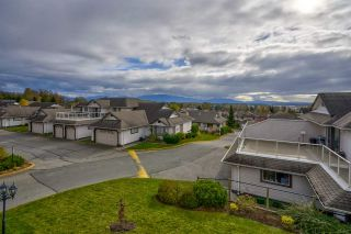 """Photo 29: 104 3080 TOWNLINE Road in Abbotsford: Abbotsford West Townhouse for sale in """"The Gables"""" : MLS®# R2513029"""