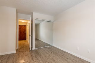 Photo 15: 103 10604 110 Avenue in Edmonton: Zone 08 Condo for sale : MLS®# E4220940