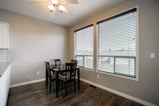 Photo 11: B 9425 BROADWAY Street in Chilliwack: Chilliwack E Young-Yale House for sale : MLS®# R2556478