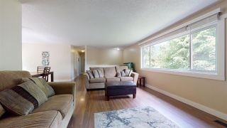 Photo 5: 38132 GUILFORD Drive in Squamish: Valleycliffe House for sale : MLS®# R2591319