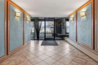 "Photo 17: 215 440 E 5TH Avenue in Vancouver: Mount Pleasant VE Condo for sale in ""Landmark Manor"" (Vancouver East)  : MLS®# R2561525"