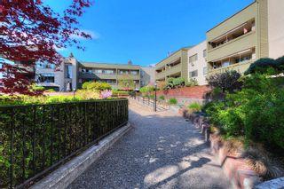 Photo 22: 219 1056 Bernard Avenue in Kelowna: Kelowna North House for sale (Central Okanagan)  : MLS®# 10239718