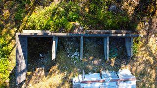 Photo 21: LOT 55 6093 CORACLE Drive in Sechelt: Sechelt District Land for sale (Sunshine Coast)  : MLS®# R2598301
