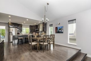 Photo 9: 1260 EVELYN Street in North Vancouver: Lynn Valley House for sale : MLS®# R2617449