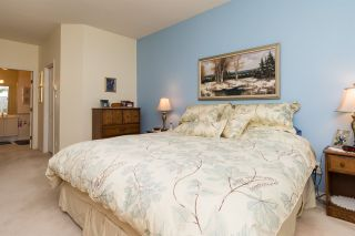 """Photo 9: 94 2533 152 Street in Surrey: Sunnyside Park Surrey Townhouse for sale in """"BISHOPS GREEN"""" (South Surrey White Rock)  : MLS®# R2026543"""