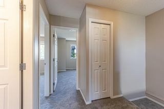 Photo 26: 121 Citadel Point NW in Calgary: Citadel Row/Townhouse for sale : MLS®# A1121802