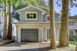 Photo 3: 4350 HOSKINS Road in North Vancouver: Lynn Valley House for sale : MLS®# R2137887