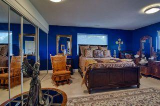 "Photo 30: 488 OCEANMOUNT Lane in Gibsons: Gibsons & Area House for sale in ""OCEANMOUNT"" (Sunshine Coast)  : MLS®# R2519022"