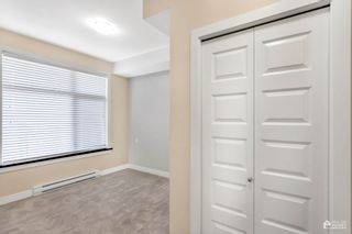 """Photo 13: 204 20078 FRASER Highway in Langley: Langley City Condo for sale in """"Varsity"""" : MLS®# R2602094"""