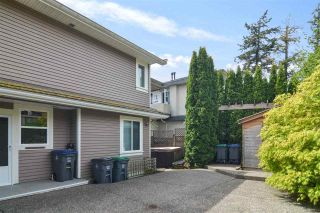 """Photo 24: 1347 132B Street in Surrey: Crescent Bch Ocean Pk. House for sale in """"Eagle Crest"""" (South Surrey White Rock)  : MLS®# R2573499"""