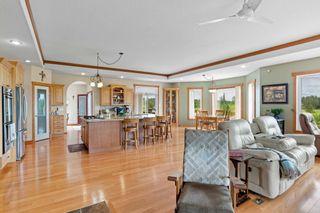 Photo 21: 63024 Rge Rd 414: Rural Bonnyville M.D. House for sale : MLS®# E4250562
