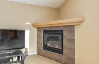 Photo 12: 1315 MALONE Place in Edmonton: Zone 14 House for sale : MLS®# E4228514