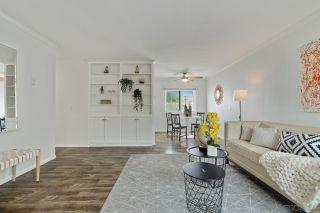 Photo 7: NORTH PARK Condo for sale : 2 bedrooms : 3727 Herman #5 in San Diego