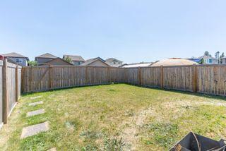 Photo 19: 9821 104 Avenue: Morinville House for sale : MLS®# E4252603