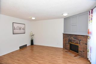 Photo 5: 31 9908 Bonaventure Drive SE in Calgary: Willow Park Row/Townhouse for sale : MLS®# A1065621