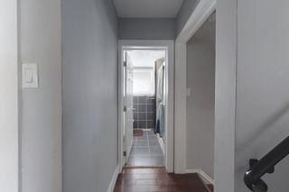 Photo 45: 5216 114B Street in Edmonton: Zone 15 House for sale : MLS®# E4254658