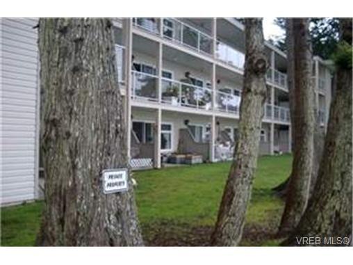 Main Photo: 3 1976 Glenidle Rd in SOOKE: Sk Billings Spit Condo for sale (Sooke)  : MLS®# 331631