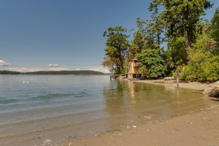 Photo 51: 10232 Summerset Pl in : Si Sidney North-East House for sale (Sidney)  : MLS®# 878464