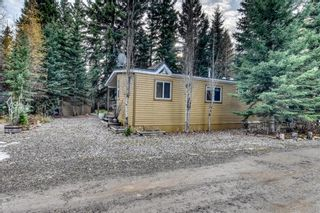 Photo 18: 4 200 4 Avenue SW: Sundre Residential Land for sale : MLS®# A1046448