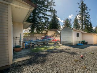 Photo 26: 5244 Sherbourne Dr in : Na Pleasant Valley House for sale (Nanaimo)  : MLS®# 872842