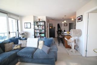 """Photo 10: 1804 1199 SEYMOUR Street in Vancouver: Downtown VW Condo for sale in """"BRAVA"""" (Vancouver West)  : MLS®# R2058991"""