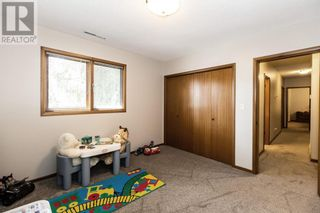 Photo 31: 3302 South Parkside Drive S in Lethbridge: House for sale : MLS®# A1140358