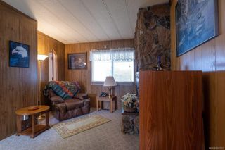 Photo 26: 2 61 12th St in : Na Chase River Manufactured Home for sale (Nanaimo)  : MLS®# 858352