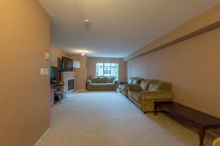 """Photo 5: 69 15155 62A Avenue in Surrey: Sullivan Station Townhouse for sale in """"THE OAKLANDS"""" : MLS®# R2109415"""