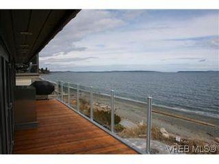Photo 17: 5039 Cordova Bay Rd in VICTORIA: SE Cordova Bay House for sale (Saanich East)  : MLS®# 565401