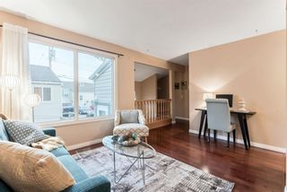 Photo 6: BOWNESS: Calgary Row/Townhouse for sale