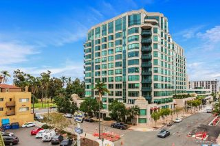 Photo 28: DOWNTOWN Condo for sale : 2 bedrooms : 2604 5th Ave #402 in San Diego