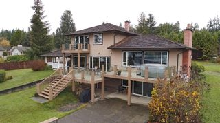 Photo 33: 5697 Sooke Rd in : Sk Saseenos House for sale (Sooke)  : MLS®# 864007