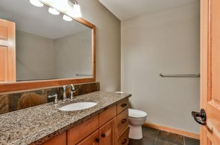 Photo 16: 301 701 Benchlands Trail: Canmore Apartment for sale : MLS®# A1019665