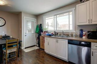 Photo 4: 9012 Fairmount Drive SE in Calgary: Acadia Detached for sale : MLS®# A1082109