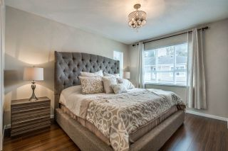 """Photo 10: 35 8355 DELSOM Way in Delta: Nordel Townhouse for sale in """"Spyglass at Sunstone by Polygon"""" (N. Delta)  : MLS®# R2550790"""