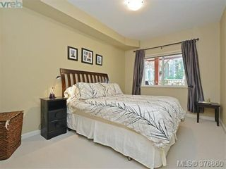 Photo 10: 105 360 Goldstream Ave in VICTORIA: Co Colwood Corners Condo for sale (Colwood)  : MLS®# 756579