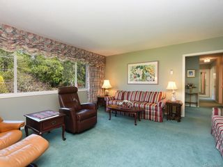 Photo 3: 3936 Oakdale Pl in Saanich: SE Mt Doug House for sale (Saanich East)  : MLS®# 839886