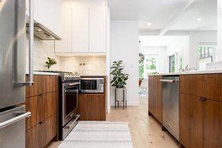 Photo 18: 902 Palmerston Avenue in Winnipeg: Wolseley Residential for sale (5B)  : MLS®# 202114363